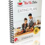 eating-plan-150x150
