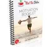 motivationbooklet-150x150